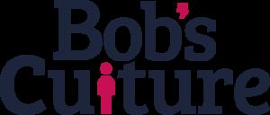 Bob's Culture